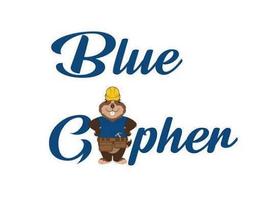 Blue Gopher Equipment Delivery Services at Murray's Tool Rental