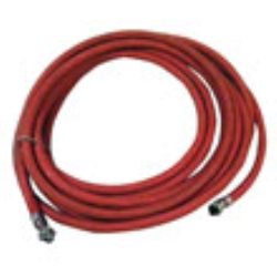 Where to rent HOSE, AIR C  3 8  X 50 in Columbus OH