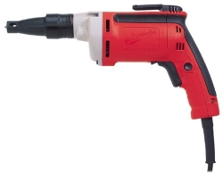 Where to rent DRILL, DRYWALL SCREWGUN Q47 in Columbus OH