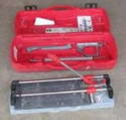 Where to rent CUTTER, TILE CERAMIC 17   P44 in Columbus OH