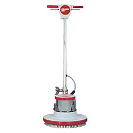 Polisher floor 13 inch s44 rentals columbus oh where to for 13 floor buffer