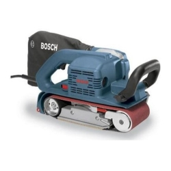 Where to rent SANDER, BELT 4 x24   T74 in Columbus OH