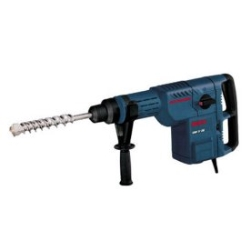 Where to rent DRILL, HAMMER LG ROTO in Columbus OH