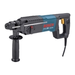Where to rent DRILL, HAMMER SDS in Columbus OH