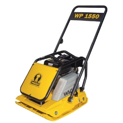 Where to rent COMPACTOR, VIB PLATE in Columbus OH