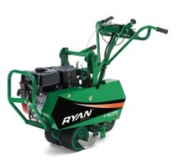 Where to rent CUTTER, SOD POWER 18 in Columbus OH