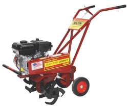 Rental store for TILLER, FRONT TINE 4HP in Columbus OH
