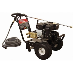 Where to rent PRESSURE WASHER, 2700PSI in Columbus OH
