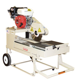 Where to find SAW, PAVERS 10  W CART in Columbus