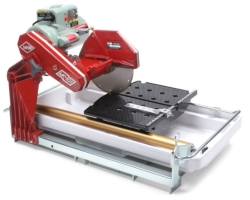 Where to rent SAW, TILE CERAMIC WET 10 in Columbus OH