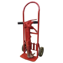 Where to rent HAMMER, PAVING 30 LB AIR in Columbus OH