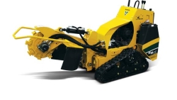 Where to rent GRINDER, STUMP  EE25 in Columbus OH