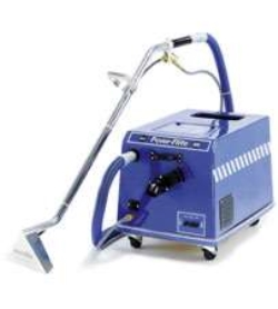 Where to rent CARPET CLEANER-LG in Columbus OH